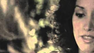 Repeat youtube video Jennifer Beals - Bette Porter's song