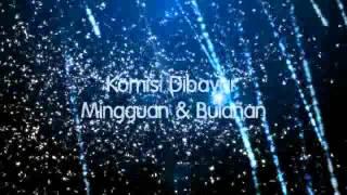 Video Presentasi Stiforp Indonesia - Jadi Jutawan Dari Rumah