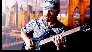 Можно ли учиться играть на гитаре во взрослом возрасте