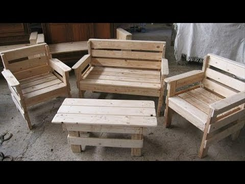 establishing a furniture business Why furniture business is a good business 1 high demand the demand for local nigerian furniture is rising and the aim of every entrepreneur will be to start this business and make a fortune for their generation and also, to help give the economy a boost.