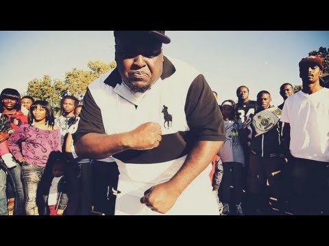Thi'sl - Motivation (Official Music Video) - @thisl @fullridemusic
