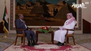 فيديو.. البشير: حلايب سودانية ولن نتنازل عنها