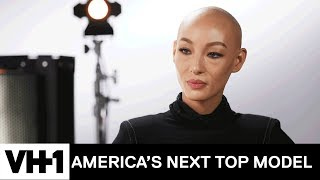After the Runway: Episode 11 Elimination *SPOILER ALERT* | America's Next Top Model (Season 24)