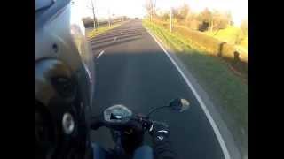 mhr speed 7t motorzip stukje door helmond gopro hd hero 2