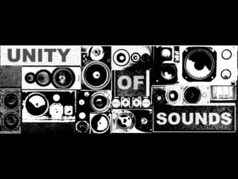 Unity of Sounds - Podcast Episode #001 (mixed by INT) [BEATTAPE ONLINE FREE DOWNLOADLINK]