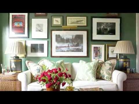 Фотообои и Фрески Wall Street фотообои на стену на заказ
