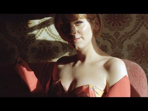 Helen - Rare (Official Music Video)