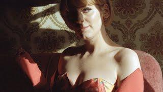Helen - Rare Official Music Video