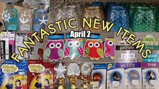 Come With Me To a Amazing Dollar Tree💥HUGE SCORE💥 So Many NEW Items