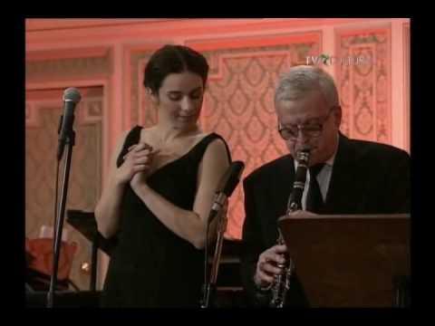 Irina Sarbu - Vrei sa ne-ntalnim sambata seara