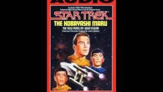 Star Trek   TOS   Kobyashi Maru