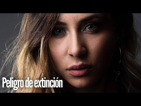 FORREST - Peligro de extinción (Cover de La Adictiva Banda San José de Mesillas)