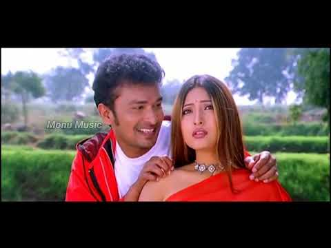 Nachinave Navvula Gopemma Full Video Song Hd  Varam Telugu Movie