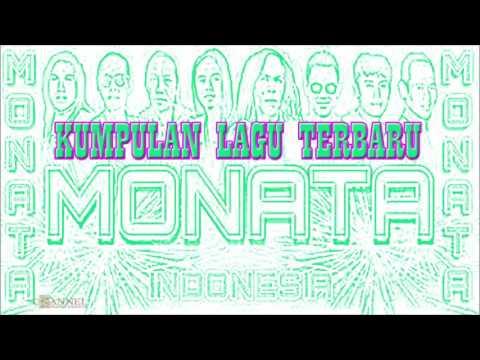 Monata Kumpulan Lagu Dangdut Mp3 Terbaru 2017