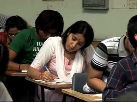 National Institute of Open Schooling declares resuts for 2013