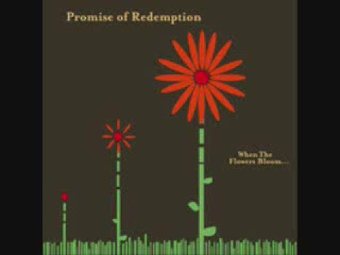 Promise Of Redemption - Remember The First Day