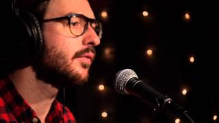 Real Estate - Crime (Live on KEXP)