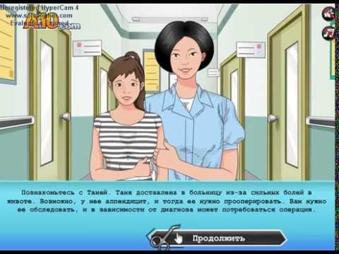 Самый Ностальгический Симулятор Боевых Действий на ПК ! Игра Operation Flashpoint Миротворец