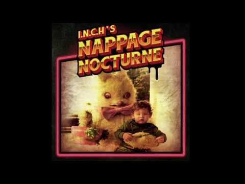 Youtube: «Voisin d'en haut» Feat. Hugo Tsr – I.N.C.H Beats / Nappage Nocturne
