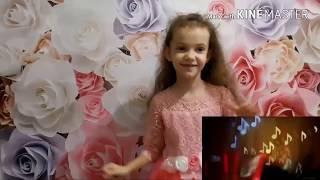 Праздники русские проказники.