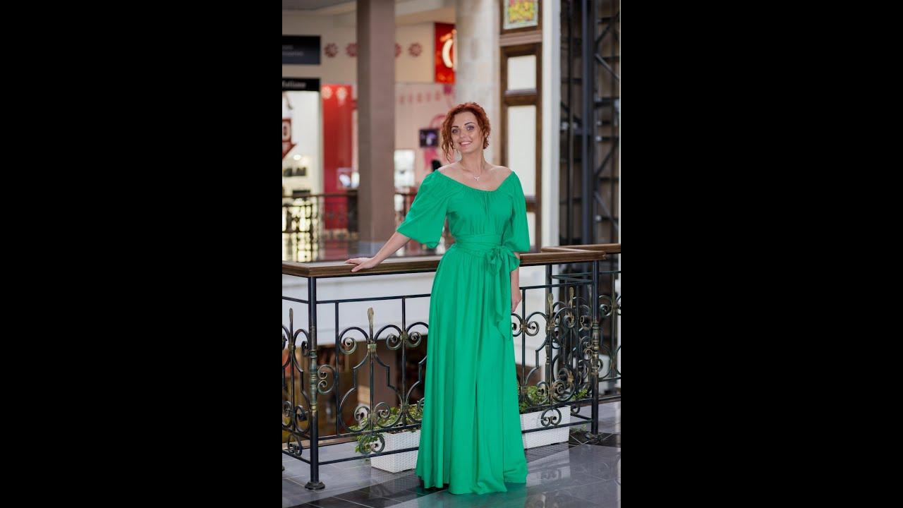 Купить товар элегантные длинные красные арабский вечернее платье с длинным рукавом are004 в категории вечерние платья на aliexpress.