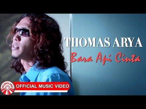 thomas-arya---bara-api-cinta-[official-music-video-hd]