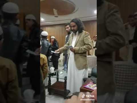 Farrukh Khan Khokhar King Of 333🇵🇰🇵🇰🇵🇰