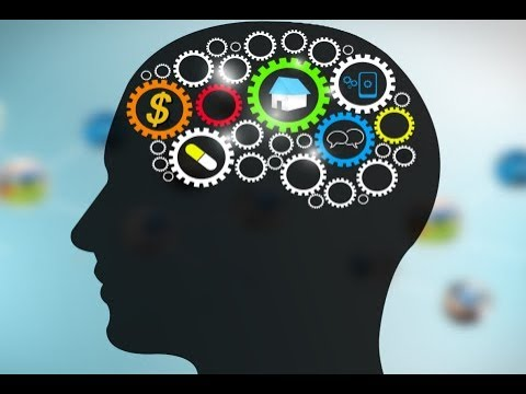 mind memory eng sub