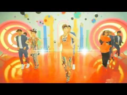 [OFFICIAL MV] Piggy Dolls - Know Her