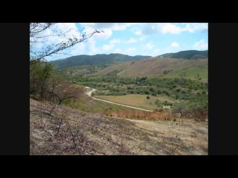 Antigua and Barbuda Music and Images