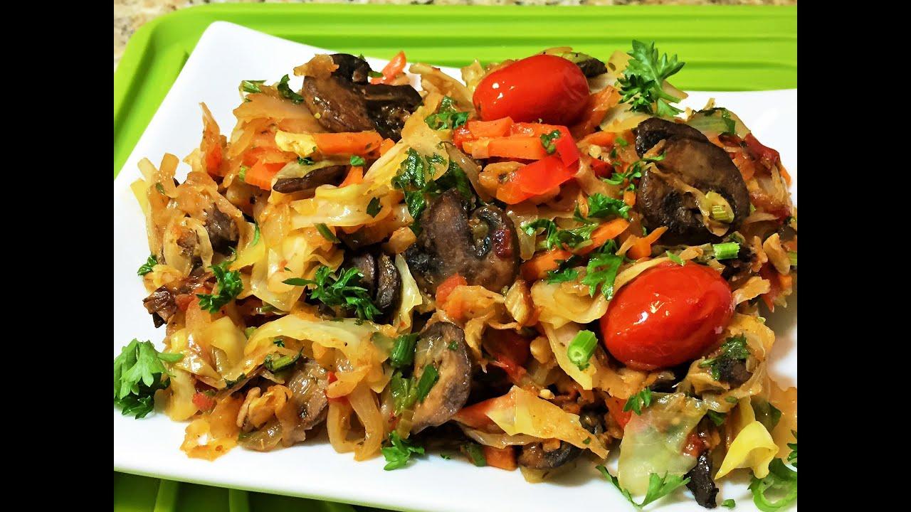 Приготовить гуся с рисом и грибами