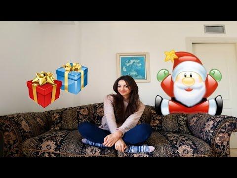 Christmas in Spain | La Navidad en España