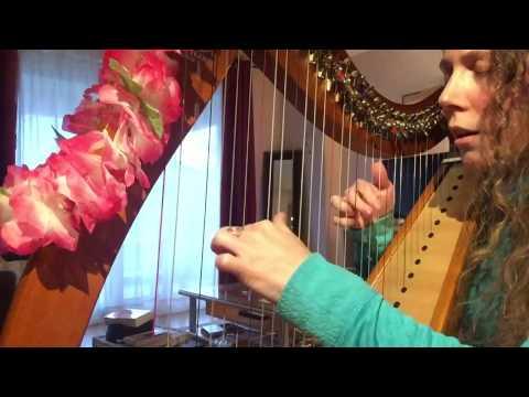 La serenissima - cover Loreena Mckennitt by Synelle