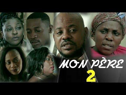 MON PÈRE 2 - Théâtre Congolais Nouveauté 2018 | Kalunga Omari Guecho Sharufa Emmanu Belvie Marina
