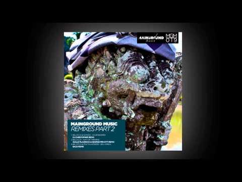 Belocca & Zoltan Kontes - Sex Appeal ( Bazu Remix ) Low Quality Preview