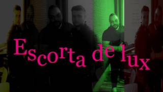 CATALIN DE LA PLOIESTI - ESCORTA DE LUX ( PROMO )