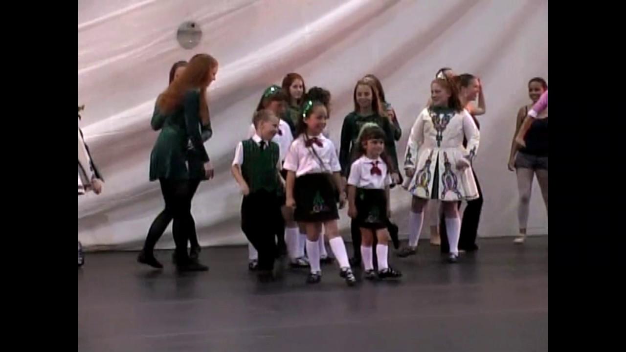 Fete de Danse  7-27-06