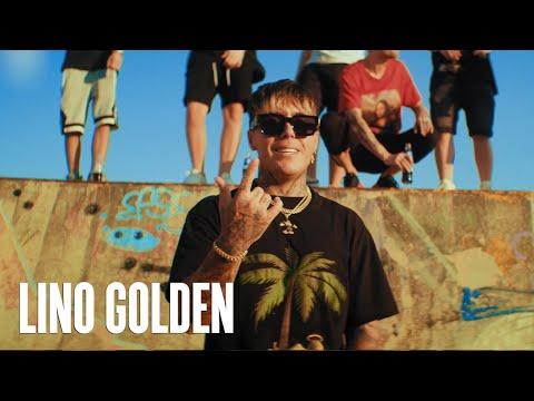 Смотреть клип Lino Golden - Gasca Mea