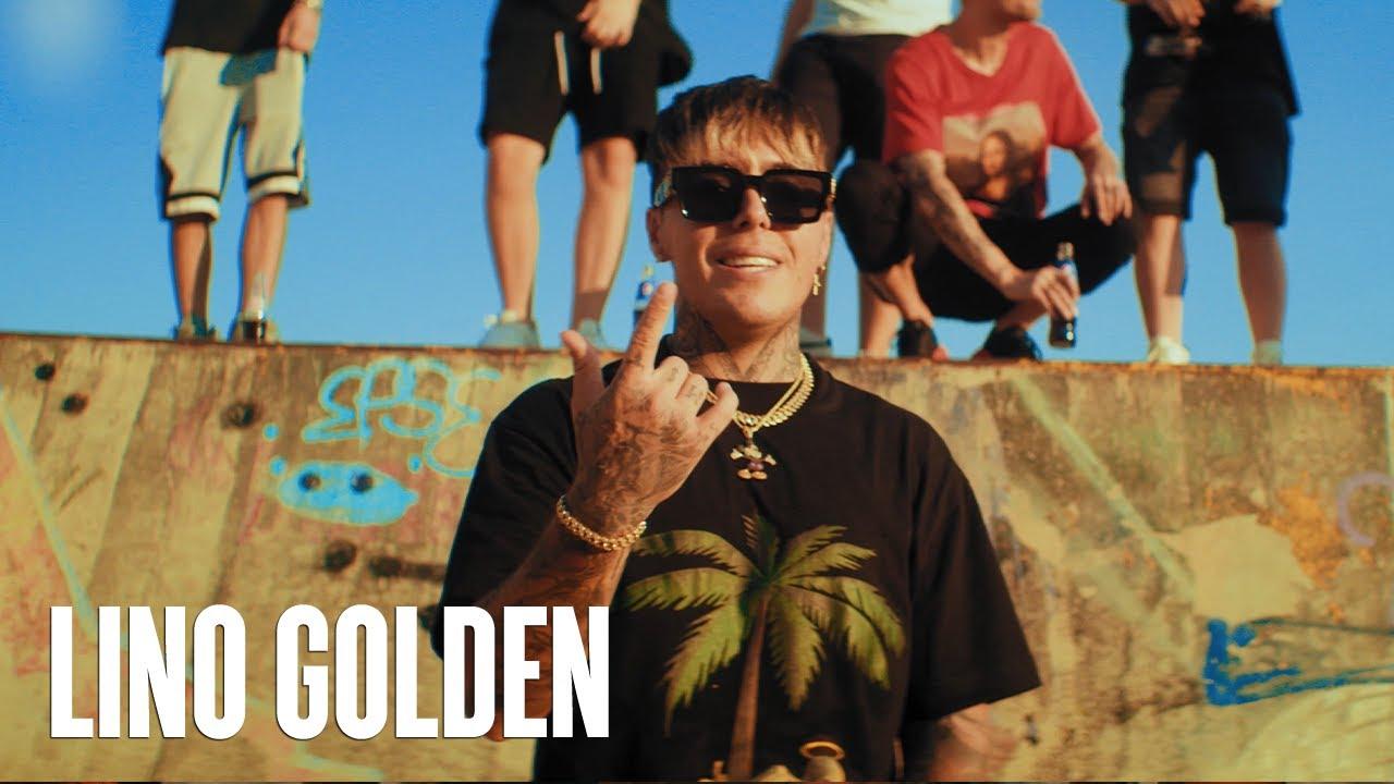 Lino Golden - Gasca Mea   Official Video