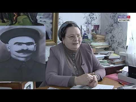 Эздий къонахий- къаман боаг1ий 23/03/20 автор Т1онганаькъан Марем