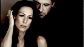 JUSTIFY MY LOVE - La Settima Vita - Antonio Fazio, Kris R, Francesco Lenzi