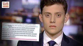 Harvard Rescinds Offer To Parkland Shooting Survivor Kyle Kashuv Over Racist Posts On Social Media
