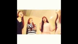 4th Impact - Holy Night w/ whistle