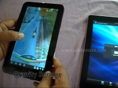 Tablet Call Samsung Termurah