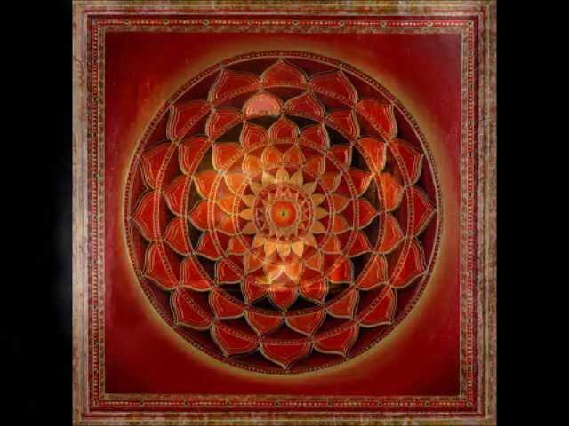 anoushka-shankar-mahadeva-inmindbodysoul