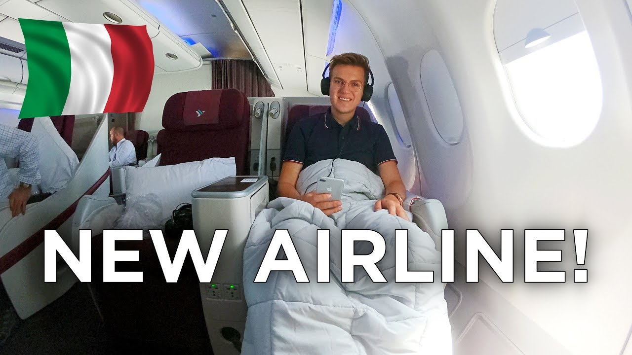 europe-s-newest-airline-in-business-class-air-italy-a330-to-new-york