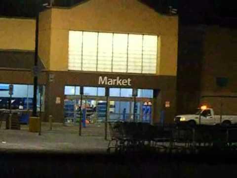 Walmart Kills BirdFwd to PETA8/15/11Walmart executes