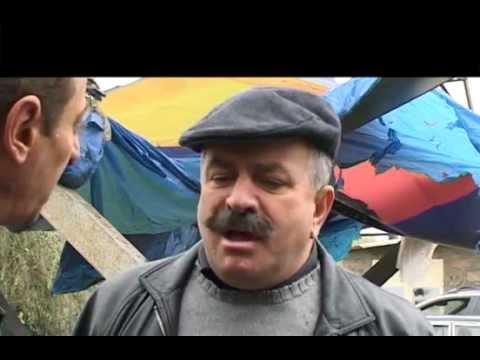 Ashot Ghazaryan - 2008 - Ezdi Mzdoi Mot