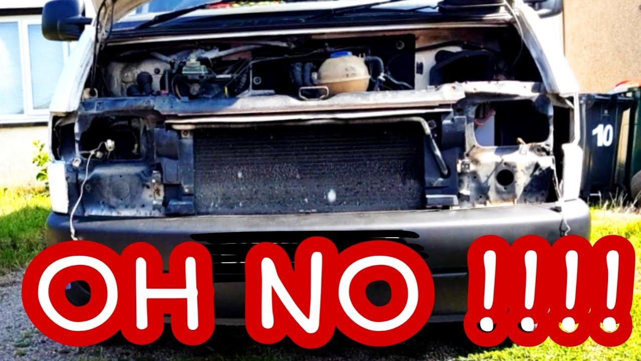 VW T4 Wiring Loom Upgrade Vw T Headlight Wiring Upgrade Diagram on vw steering column diagram, vw fuel pump diagram, vw headlight switch, vw fuse box diagram, 1968 volkswagen headlight switch diagram, vw headlight assembly, vw headlight turn signals, vw alternator diagram, vw headlight plug, vw headlight relay,