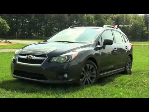 2012-subaru-impreza-test-drive-&-car-review-with-emme-hall-by-roadflytv